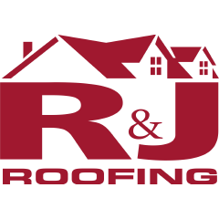 R&J Roofing